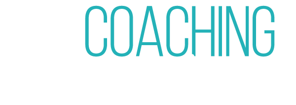 Raz Coaching for ADHD