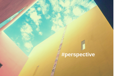 3 Negative to Positive Thought Flips for a Better Career Perspective