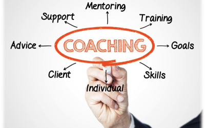 Hire an Academic & Career Coach and Here is Why