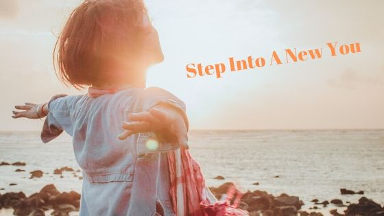 Steps to a New You with ADD